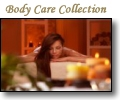 View Body Care Collection