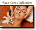 View Face Care Collection