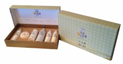 Koala Baby - Premium Gift Box Set (Large)