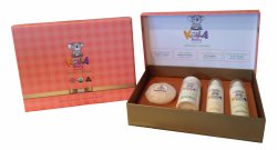 Koala Baby - Premium Gift Box Set (Small)