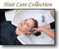 View Hair Care Collection