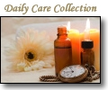 View Daily Care Collection